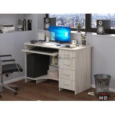 Стол компьютерный СКП-09 Макси