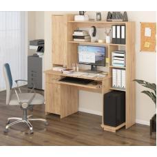 Стол компьютерный СКП-10 Макси