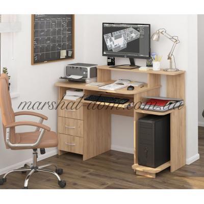 Стол компьютерный СКП-13 Макси