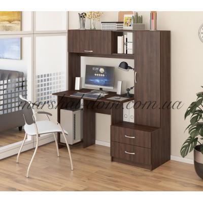 Стол компьютерный СКП-14  Макси