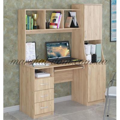 Стол компьютерный СМ-01