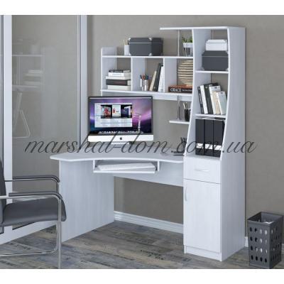 Стол компьютерный СМ-04 Макси