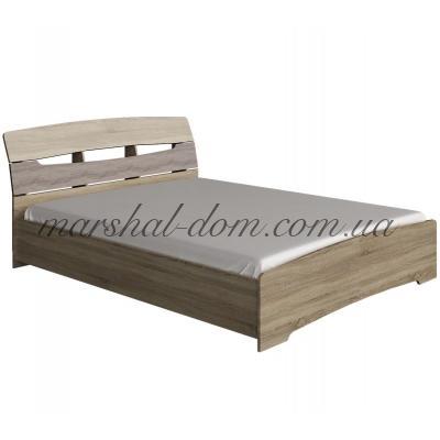 Кровать Марго 160х200 Эверест
