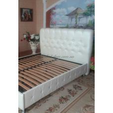 Кровать Амели  в наличии!