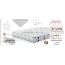 Матрас The HOME Tiffany / Тиффани