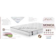 Матрац The HOME Monika / Моника