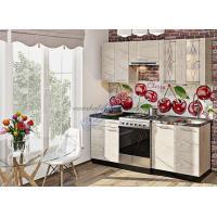 Кухня Эко 15 Комфорт мебель (м.п.)