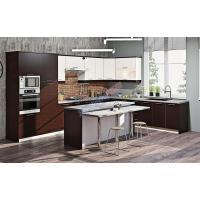 Кухня Эко 21 Комфорт мебель (м.п.)