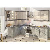 Кухня Эко 3 Комфорт мебель (м.п.)