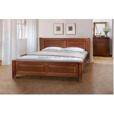 Кровать Ланита (серия Прайм)