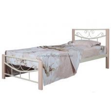 Кровать Миллениум Вуд 900 (серия Айрон)