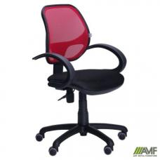Кресло AMF Байт АМФ-5