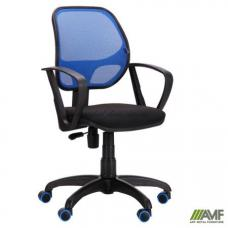 Кресло AMF Бит Color АМФ-7