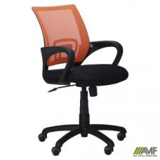 Кресло AMF Веб
