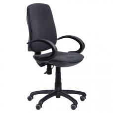Кресло AMF Регби FS АМФ-5
