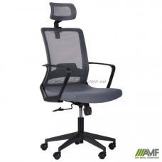 Кресло AMF Argon HB