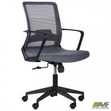 Кресло AMF Argon LB