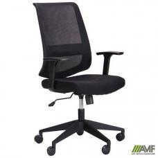 Кресло AMF Carbon LB B8016