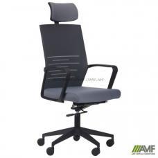 Кресло AMF Nitrogen HB D1-889AB plus
