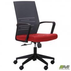 Кресло AMF Nitrogen LB D1-889BB