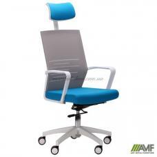 Кресло AMF Oxygen HB D1-889AW plus