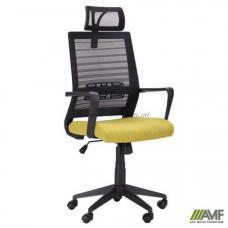 Кресло AMF Radon XY-6106H
