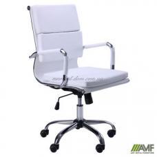 Кресло AMF Slim FX LB (XH-630B)