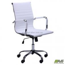 Кресло AMF Slim LB (XH-632B)