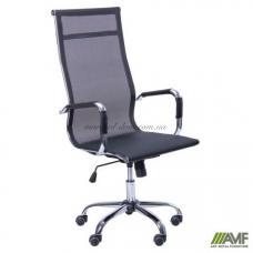 Кресло AMF Slim Net HB (XH-633)