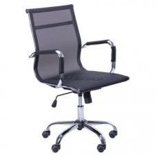 Кресло AMF Slim Net LB (XH-633B)