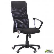 Кресло AMF Ultra сиденье C-1