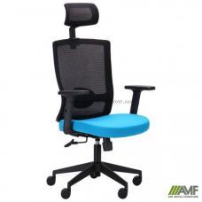 Кресло AMF Xenon HB D1-768AB