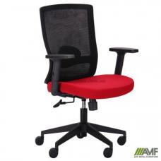 Кресло AMF Xenon LB D1-768BB