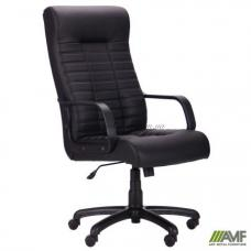 Кресло AMF Атлетик Пластик-М Неаполь N-20