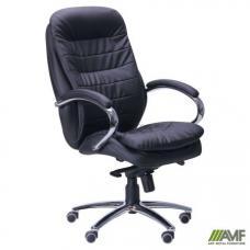 Кресло AMF Валенсия HB Механизм MB Неаполь N-20