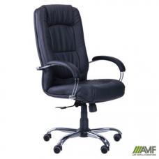 Кресло AMF Марсель Хром механизм ANYFIX Неаполь N-20