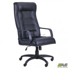 Кресло AMF Роял Неаполь