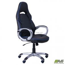 Кресло AMF Страйк CX 0496H Y10-01
