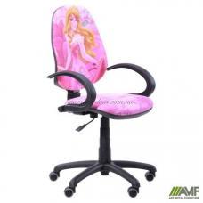Кресло AMF Поло 50/АМФ-5 Дизайн Дисней Принцессы Аврора