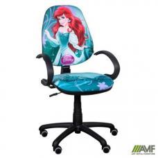 Кресло AMF Поло 50/АМФ-5 Дизайн Дисней Принцессы Ариель