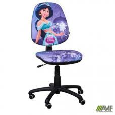 Кресло AMF Поло 50/АМФ-5 Дизайн Дисней Принцессы Жасмин