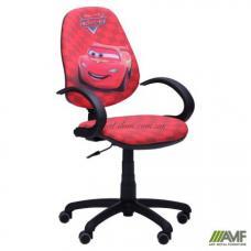 Кресло AMF Поло 50/АМФ-5 Дизайн Дисней Тачки Молния Маккуин