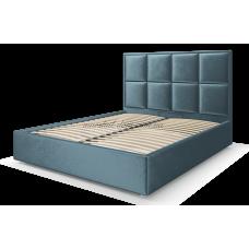 Кровать подиум Аркадия 1,6 без матраса