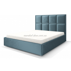 Кровать подиум Аркадия 1,6 с матраса