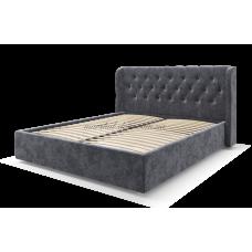 Кровать подиум Оливия 1,6 без матраса