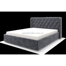 Кровать подиум Оливия 1,6 с матраса