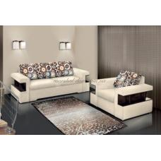 Кондор диван