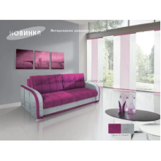 Бартон диван
