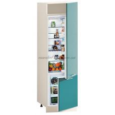 П60.214.2Д Вар.6 под встроенный холодильник Еко