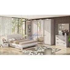 Cпальня Эко СП-4581